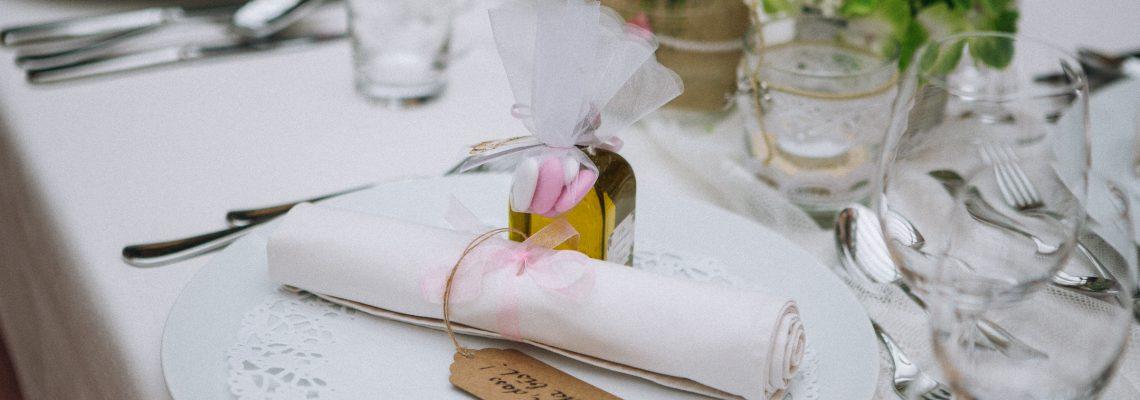 Post Thunbmail Hochzeiten