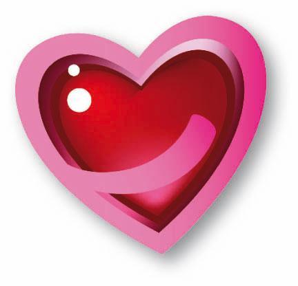 Post Thunbmail …Menü für Verliebte…